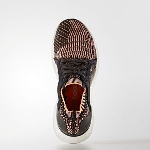 Le Impulso Adidas Nwot 44 Ultra Impulso Le X Poshmark 557699